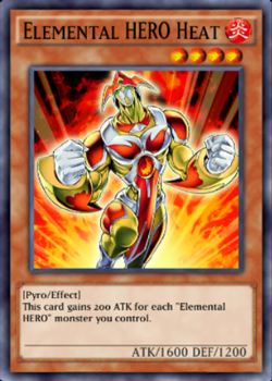 Card Effect – Page 5 – Duel Links Network