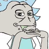 Profile picture of TheSchwifty1